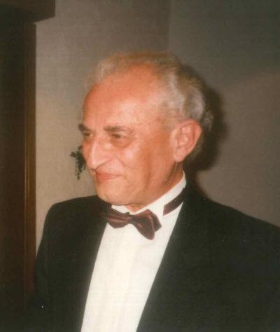 Karl Zuther
